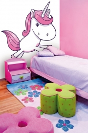 Little Ones Fotobehang Little Pony 415017