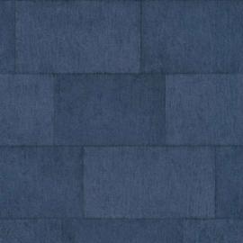Living Walls Titanium 3 behang 38201-5
