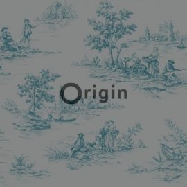 Origin Park Avenue behang 326320
