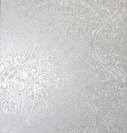 Arthouse Reflections behang Kiss Foil Ogee 903303