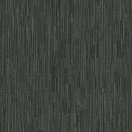 Hookedonwalls Tropical Blend behang 33635