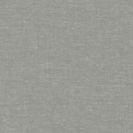 BN Linen Stories behang 219427