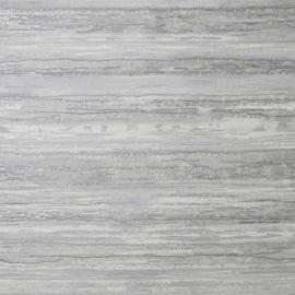 Arthouse Sahara Silver behang 297703