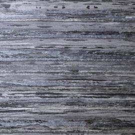 Arthouse Sahara Denim Blue behang 297700