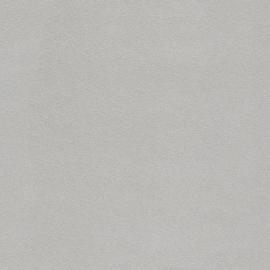 Eijffinger Topaz behang 394503