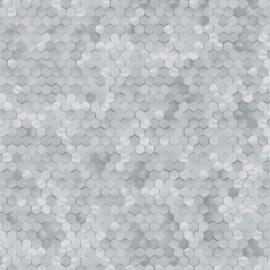 BN Dimensions behang 219583