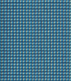 Cole & Son Geometric II behang Mosaic 105/3016