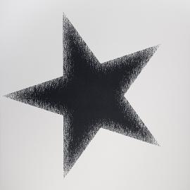 Wallfashion Vibe Sterren behang 4996-5