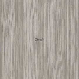 Origin Matières-Wood behang 347349