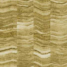 Origin Matières-Stone behang 337247