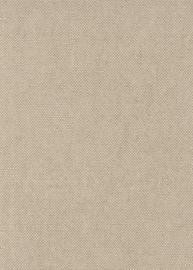 Khrôma Khrômatic behang Lys Angora CLR012