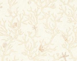 Versace Home III behang 34496-1