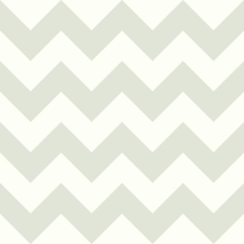 York Wallcoverings A Perfect World behang KS 2308 Chevron Sidewall