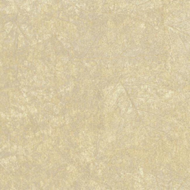 York Wallcoverings Color Library II behang CL1807 Tossed Leaves