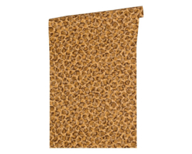 Versace Home III behang 34902-3