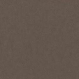 BN Grand Safari behang Leather 220509