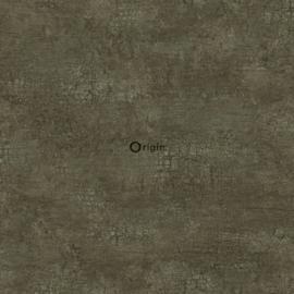Origin Matières-Stone behang 347560