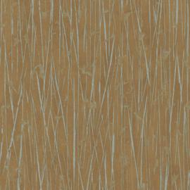 Behang Expresse Paradisio 2 behang 10123-11