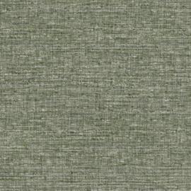 Arte Lino behang Aspero 40543