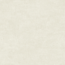 Hookedonwalls Culture Club behang Unito Canvas 14650
