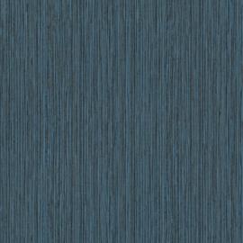 BN Dimensions behang 219613