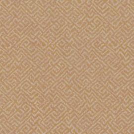 BN Grounded behang Ambler 220653