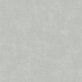 Arte Manila behang Tulle Grey Blue 73087