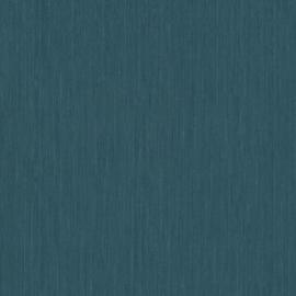 BN Fiore behang Silk 220428