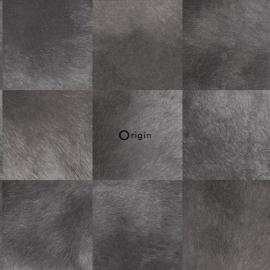 Origin Raw Elegance behang 347327