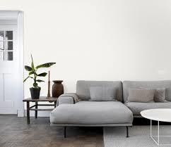Esta Home Blush Linnenstructuur behang 148738