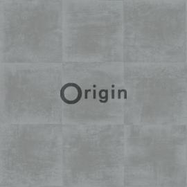 Origin Park Avenue behang 326314