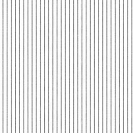 York Wallcoverings A Perfect World behang KI 0602 Ticking Stripe