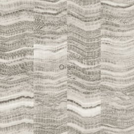Origin Matières-Stone behang 337246