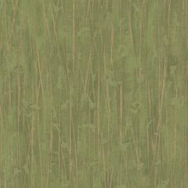Behang Expresse Paradisio 2 behang 10123-07