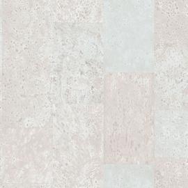 Noordwand Global Fusion Steen behang G56397