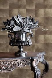 Origin Raw Elegance behang 347325