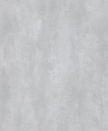 Khrôma Prisma behang Aponia Dawn SOC120