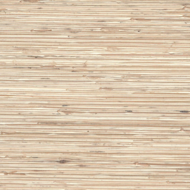 Eijffinger Natural Wallcoverings II Grasweefsel behang 389517
