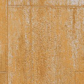 Élitis Samarcande behang Khan VP 87304