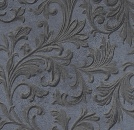 BN Curious behang 17945