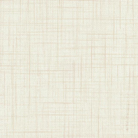 York Wallcoverings Color Library II behang CL1823 Loose Tweed