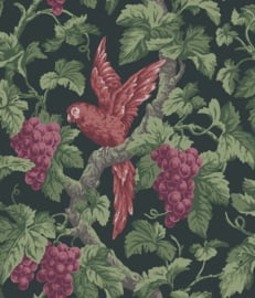 Cole & Son The Pearwood Collection behang Woodvale Orchard 116/5020