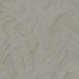 Arte Selva behang Musa 75000A