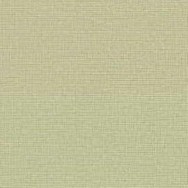 York Wallcoverings Color Library II behang CL1869 Modern Linen