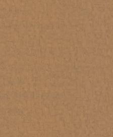 BN Van Gogh 2 behang 220080