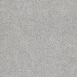 Eijffinger Topaz behang 394541