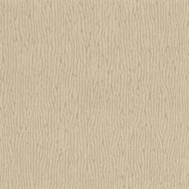 York Wallcoverings Color Library II behang CL1856 Vertical Weave