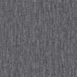 Living Walls Titanium 3 behang 38205-2