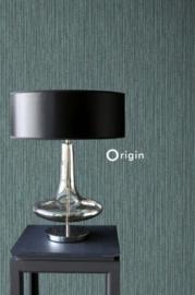 Origin Identity behang 347402