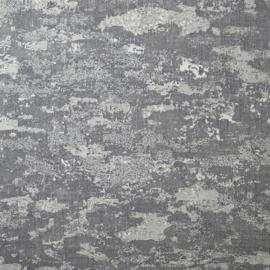 Arthouse Patina Grey/Silver behang 297601